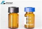 Hawach Sample Vials