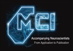 MCI Neuroscience