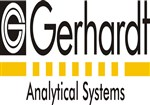 C. Gerhardt Analytical Systems
