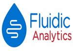 Fluidic Analytics