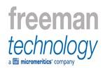 FreemanTechnology