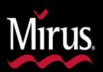 Mirus Bio LLC