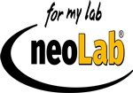 neoLab - Laboratory Equipment
