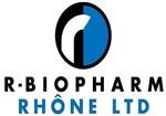 R-Biopharm Rhone Ltd
