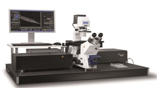 CellSurgeon / Nanodissection