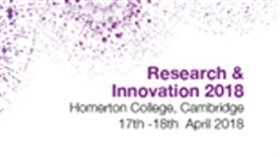 at Research & Innovation 2018 (10)