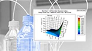 Fusion QbD Method Development