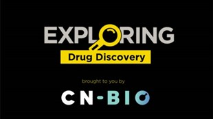 Exploring Drug Discovery