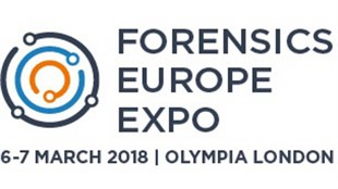 Forensic Europe Expo  (3)