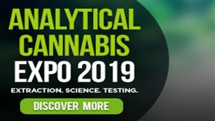 San Francisco Expo 2019