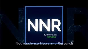 Technology Spotlights on NNR