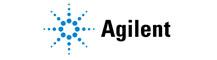 Agilent Technologies's Logo