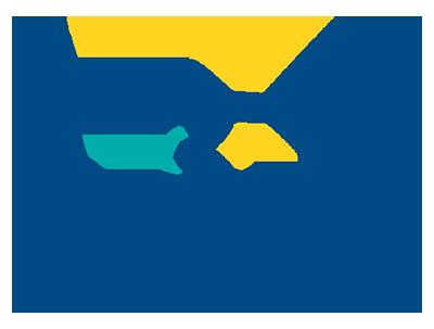 Cayman Chemical's Logo
