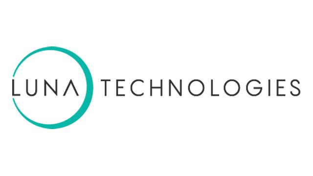 Luna Technologies's Logo