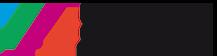 Milestone, Inc's Logo