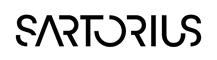 Sartorius's Logo