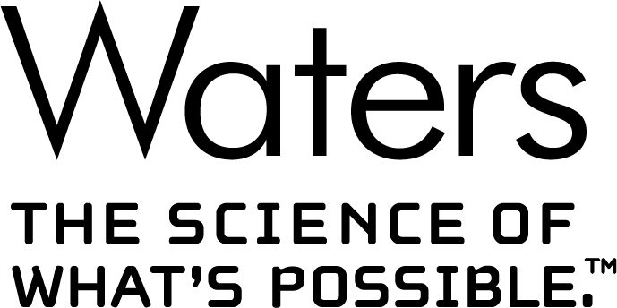 Waters Corporation's Logo