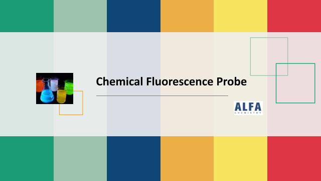 Chemical Fluorescent Prode
