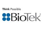 BioTek Instruments
