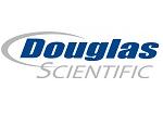 DouglasScientific