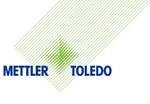 METTLER TOLEDO Laboratory Solutions