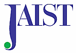 JAIST Materials Science