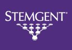 Stemgent