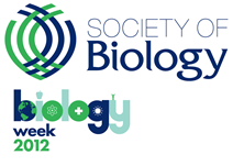 Society of Biology