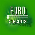 Eurocircuits TV