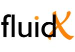 FLUIDX