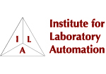 Institute for Laboratory Automation