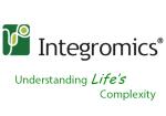 Integromics