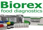 Biorex Food Diagnostics