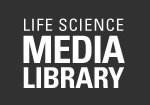 Cambridge Healthtech Media Library