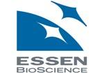 Essen Bioscience