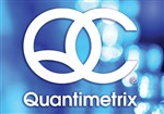 Quantimetrix