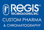 Regis Technologies, Inc.