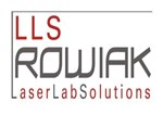 lls rowiak laserlabsolutions