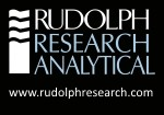 Rudolph Research Analytical