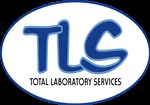 Total Laboratory Services Ltd - ERWEKA UK