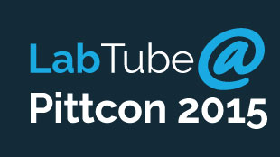 LabTube@Pittcon 2015
