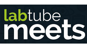LabTube Meets