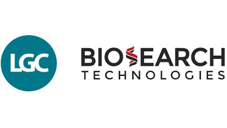 Biosearch Technologies Inc.