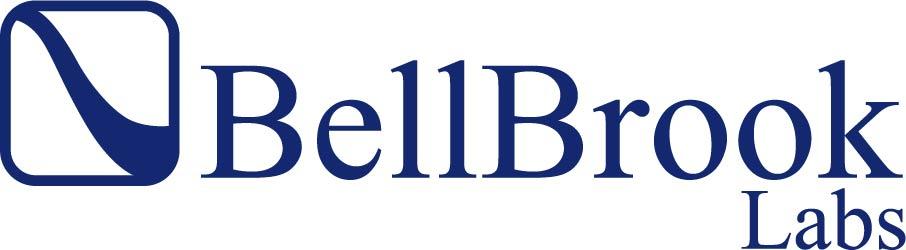 BellBrooks