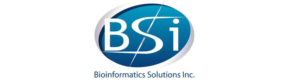 Bioinformatics Solutions Inc.