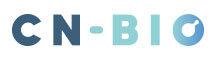 CN-Bio