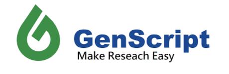 GenScript USA Inc.