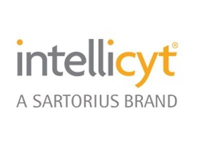 IntelliCyt