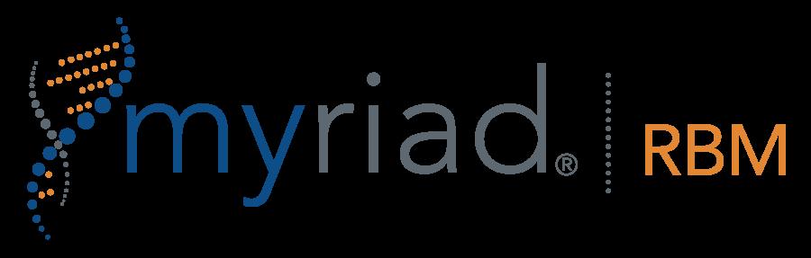 Myriad RBM