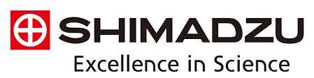 Shimadzu UK Ltd.